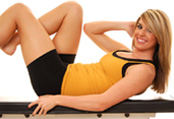 online personal trainer workouts